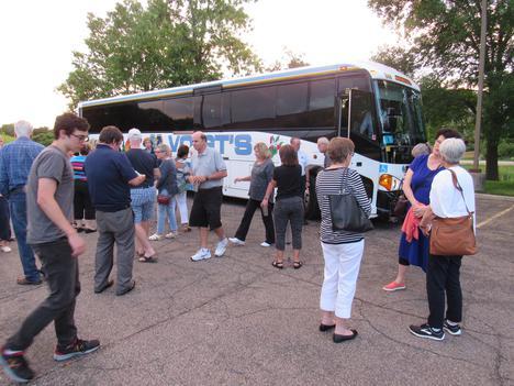 Bus Tour 2018 3rd Annual 038.JPG