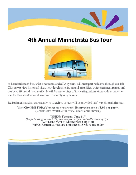 Bus Tour 2019 Flier.jpg
