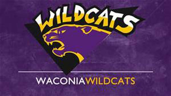 waconia school logo.jpg