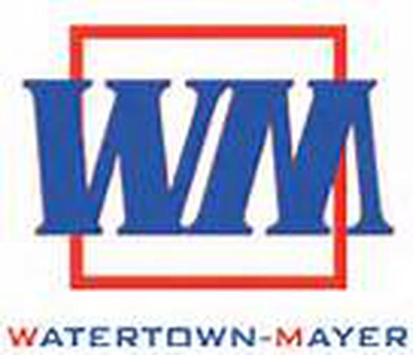 watertwon-Mayer school logo.jpg