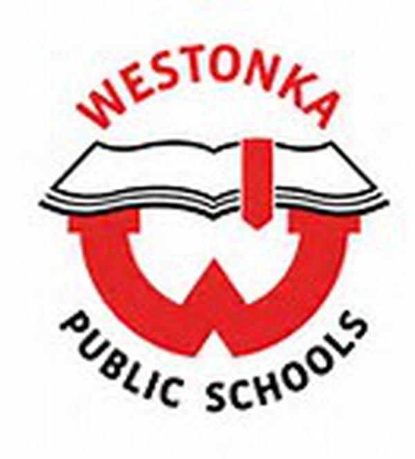 westonka school logo.jpg