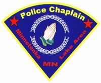 Police Chaplain1.jpg